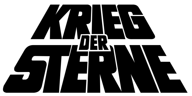 Krieg_der_sterne_german_logo.svg.png