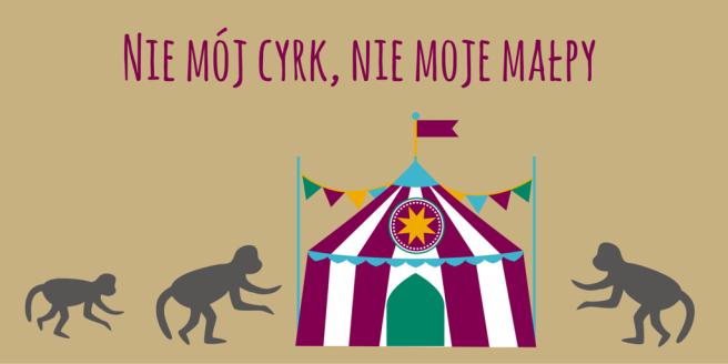 monkey-circus